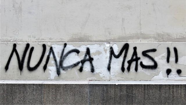 Argentine Buenos Aires city