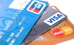 comparatif cartes bancaires voyage