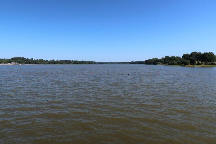 velo 3 ploermel lac au duc