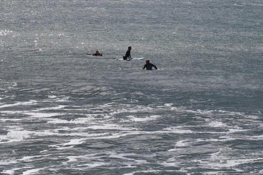 Oléron surf