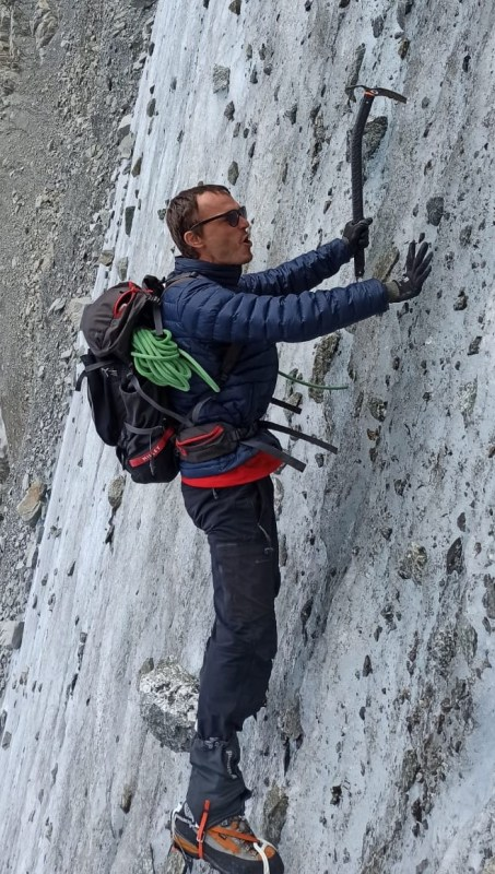 alpinisme-mer-glace
