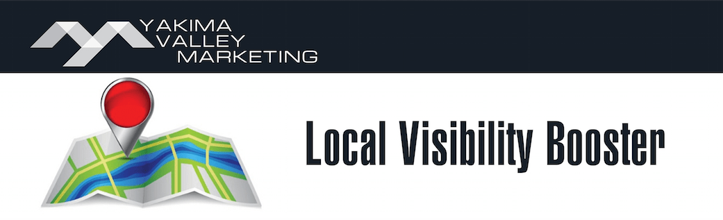 local visibility header