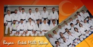 judocular japonayda