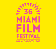Mar 10 – Celebrate the Miami Int'l Film Festival with Columbia Club at Hotel Mumbai Showing