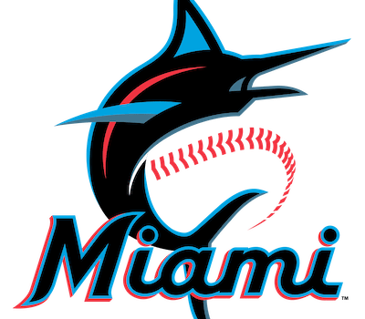 Aug 25 – Join Columbia Alumni for Sunday afternoon baseball at Marlins Park on Sunday, August 25!