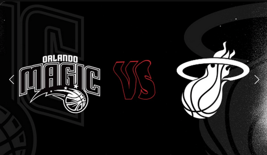 Jan 27 – College Alumni Night hosted by Georgetown and Ivy Plus Alumni Clubs: Miami HEAT vs. Orlando Magic
