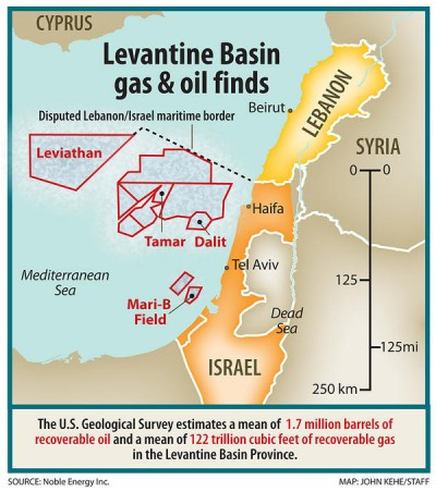 "<img source=""https://i2.wp.com/www.yalibnan.com/wp-content/uploads/2010/11/oilgas-lebanon-israel-400x452.jpg"" alt=""Levantine basin gas and oil.""</img>"