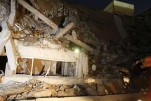 https://i2.wp.com/www.yalibnan.com/wp-content/uploads/2011/03/libya-aziziyah-building-destroyed-300x200.jpg