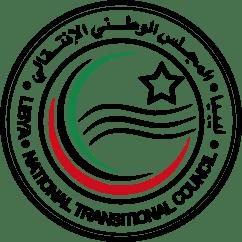 https://i2.wp.com/www.yalibnan.com/wp-content/uploads/2011/09/libya-NTC-logo.png