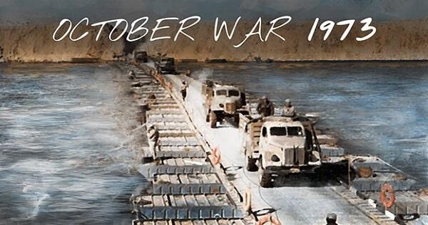 موضوع تعبير عن اسباب حرب اكتوبر 1973 يلا نذاكر