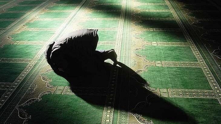 موضوع تعبير عن الصلاة واهميتها وفوائدها بالعناصر