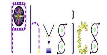 بحث عن الإحتكاك والحركة في الفيزياء