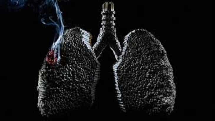 بحث عن التدخين والادمان جاهز للطباعه يلا نذاكر
