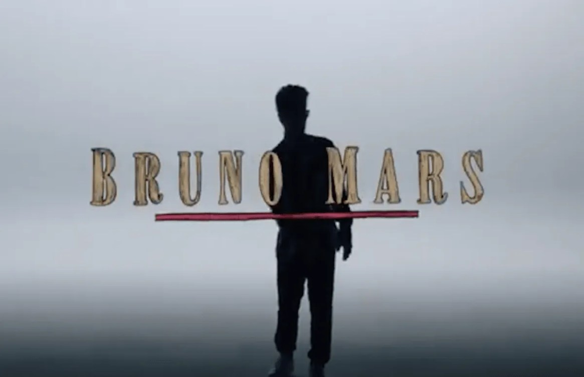 Chords Bruno Mars Thats What I Like Chord Progression On Piano