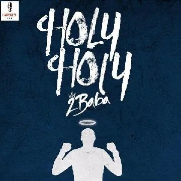 CHORDS: 2face - Holy Holy Chord Progression on Piano, Guitar and ...