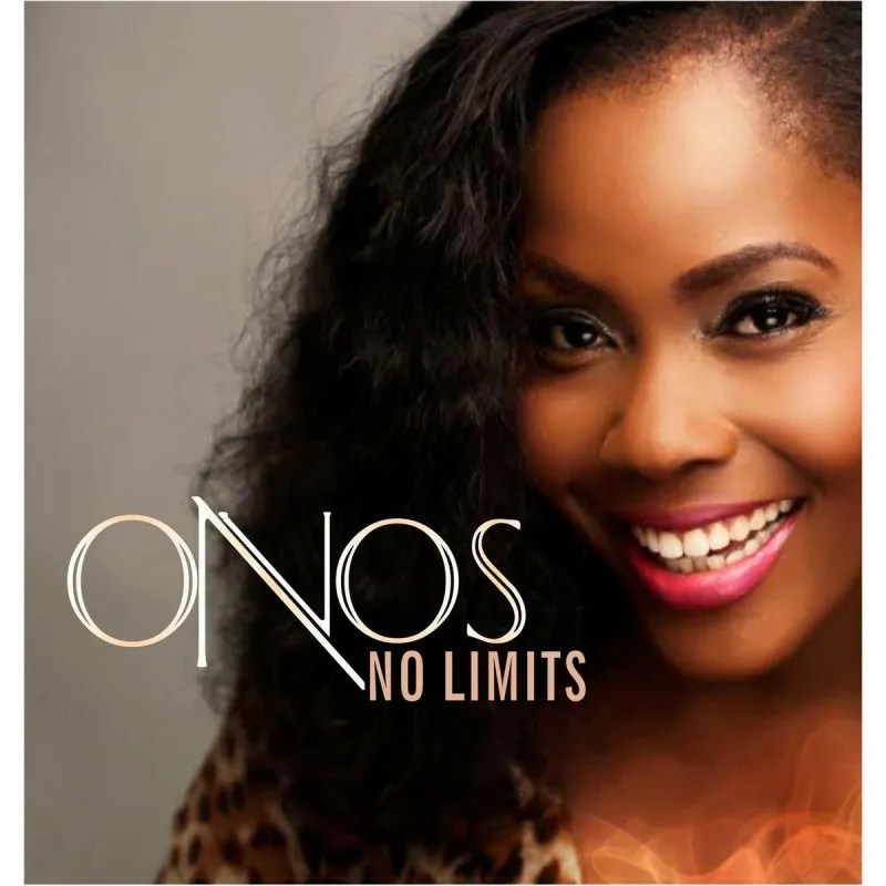 CHORDS: Onos – Alagbara Chord Progression on Piano, Guitar and Keyboard…