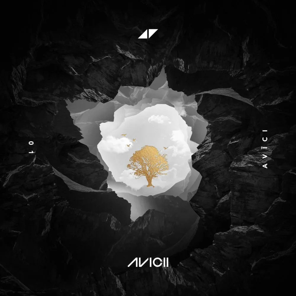 CHORDS: Avicii – Lonely Together Chord Progression on Piano, Guitar and Keyboard