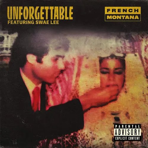 CHORDS: French Montana – Unstoppable ft Swae Lee Unforgettable Chord Progression on Piano, Guitar and Keyboard…