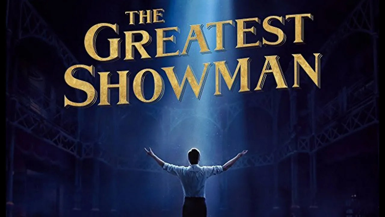 Chords the greatest showman never enough chord progression on chords the greatest showman never enough chord progression on guitar piano ukulele and keyboard hexwebz Choice Image