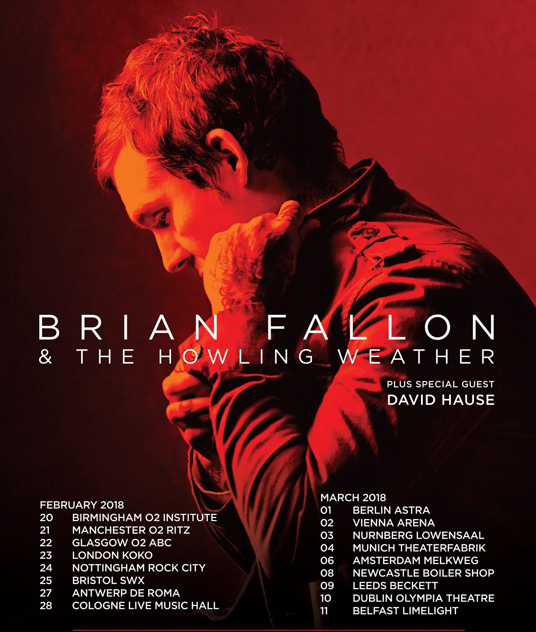 Chords brian fallon come wander with me chord progression on chords brian fallon come wander with me chord progression on piano ukulele and keyboard hexwebz Choice Image