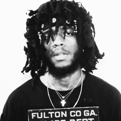 CHORDS: 6LACK – Pretty Little Fears Piano & Ukulele Chord Progression and Tab