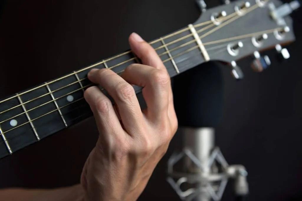 Barre-Chords-yallemedia chord hub