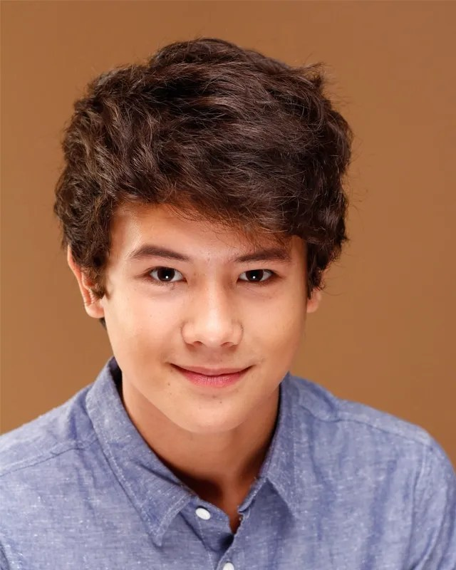 CHORDS: Juan Karlos Labajo - Buwan Piano & Ukulele Chord Progression and Tab