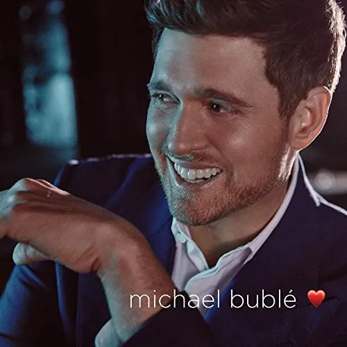 CHORDS: Michael Buble – Love You Anymore Piano & Ukulele Chord Progression and Tab