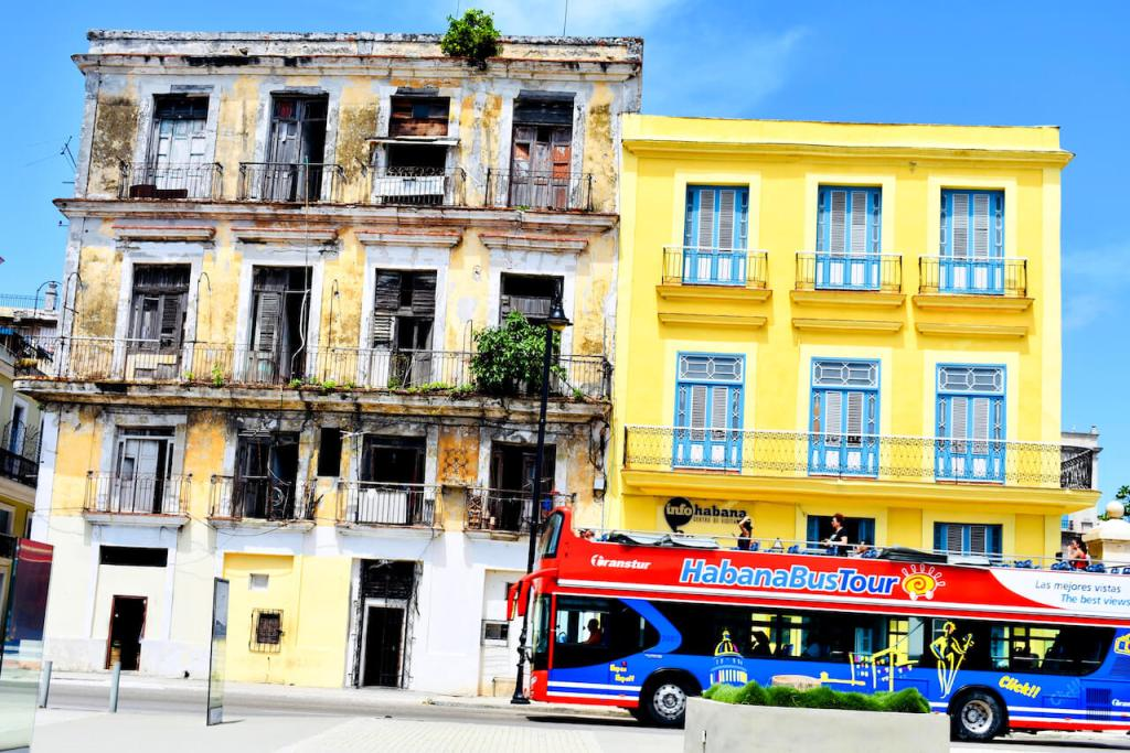 Old Buildings in Havana copy (1)