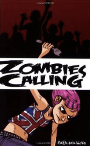 Zombies Calling