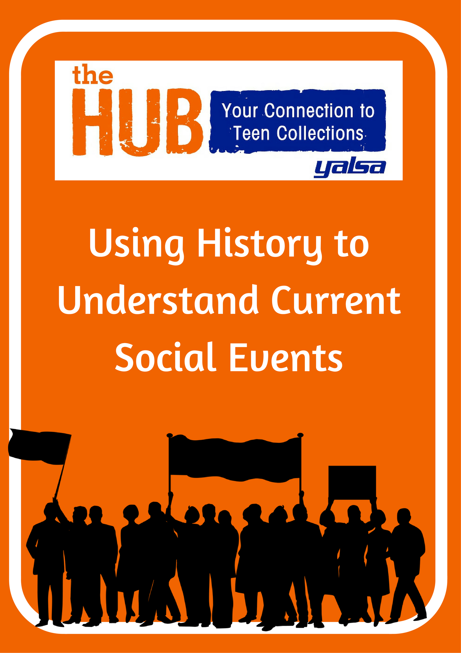 using-history-to-understand-current-social-events