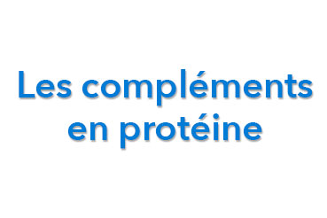 complements-alimentaires-proteines