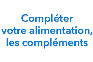 completer-alimentation-complements-alimentaires