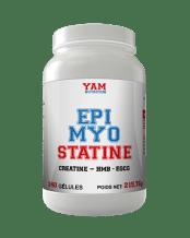 epi-myo-statine-creatine-egcg
