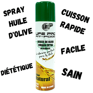 spray-huile-d-olive-cuisson
