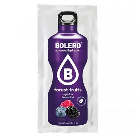 bolero-gout-fruits-des-bois