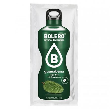 bolero-gout-guanabana