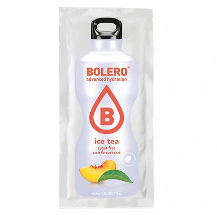 bolero-gout-ice-tea-peche