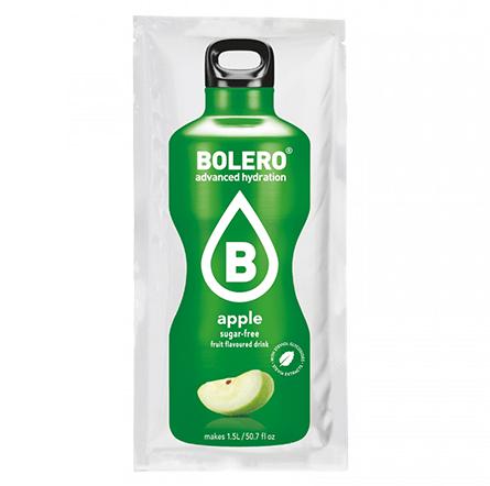 bolero-pomme