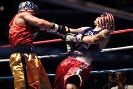 sports-combat-preparation