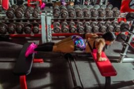 musculation-debutant-experience