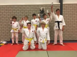 IMG_0107.JPG judo 1