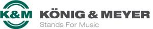 KM_KoenigMeyer_Logo_RGB