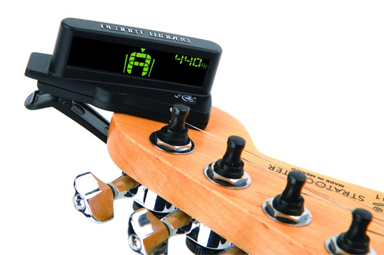 chromatic-guitar-tuners-planet-wave-ct10-chromatic-headstock-tuner