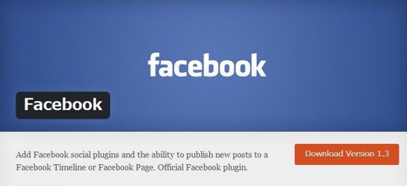 facebook_comment00-2013-03-10 16-28
