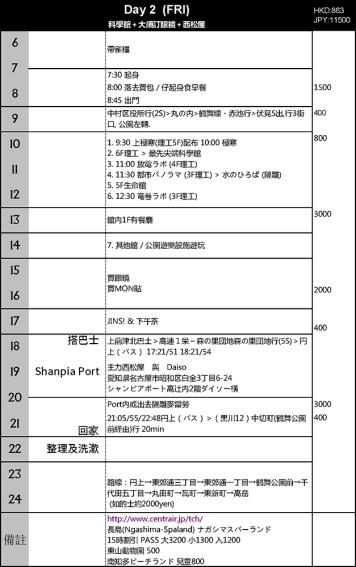 NAGOYA PLAN 0824_Page_2