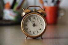 clock-1683131_1280