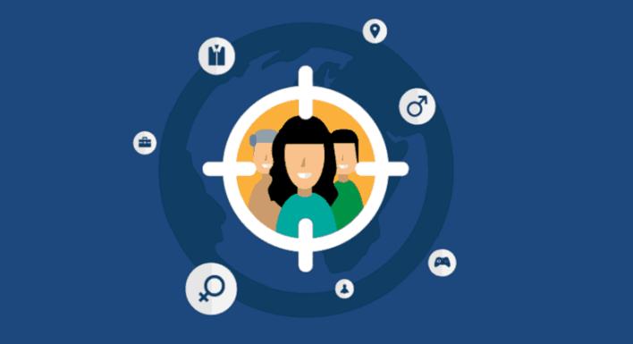 Facebook pixel ile hedef kitlenizi 12 'den vurun