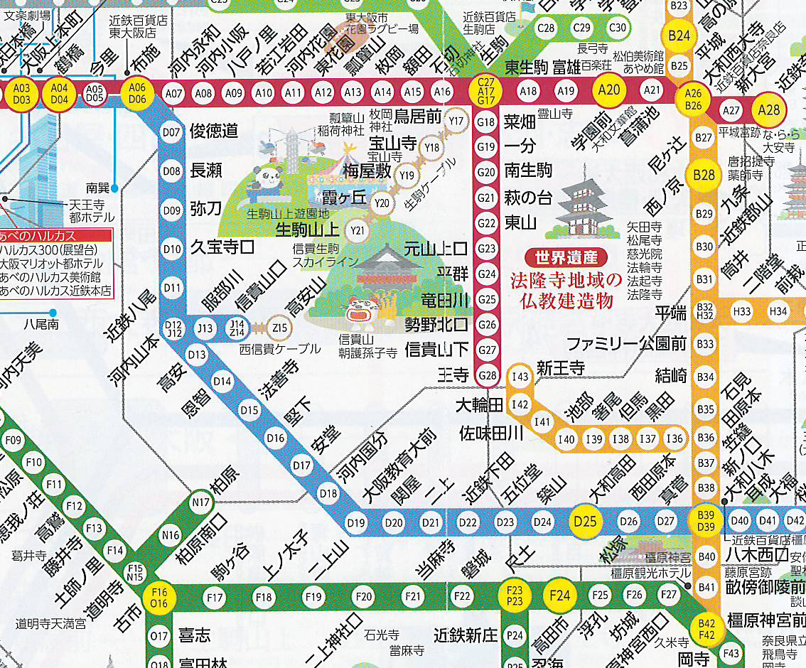 20160705_route_map