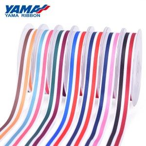 stripe ribbon